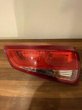 Audi A1 Hella LED Rear Lights