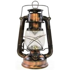 Antique Style LED 21cm-40cm Height Lamps