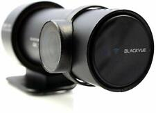 Blackvue CPL Polarizing Anti Glare Filter (for DR900S Front Camera)