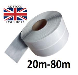 20m-80m Aqua Build elastic self-adhesive Butyl Waterproof Tanking Corner Tape