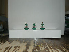 PLYMOUTH ARGYLE 1968 SUBBUTEO TOP SPIN TEAM