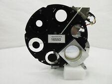 Nikon KBB11350 2FE 2nd Fly's Eye Lens SHRINC Revolver NSR-S202A System Used