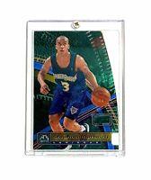 1998-99 Topps Stadium Club Triumvirate Luminous STEPHON MARBURY #T3a Basketball