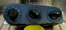 CHEVY MONTE CARLO A/C CLIMATE CONTROL OEM 1995-1999