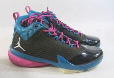Scarpe da ginnastica da uomo Jordan Nike Air Flight