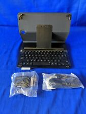 Samsung Galaxy Tab S2 Logitech Type-S Bluetooth Keyboard with Charger