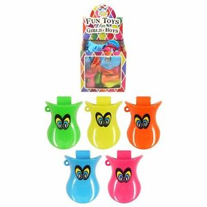 Duck Quack Whistle Childrens Kids Party Boys Girls Loot Bag Fun Toy Fillers