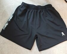 Killerspin Table Tennis Shorts Men's Size XL
