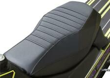 RSI Racing - SC15P - Gripper Seat Cover