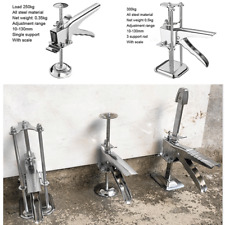 Viking Arm Precision Clamping Labor Saving Tool Lifting Cabinet Jack Support Rod