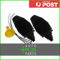 Fits VOLKSWAGEN SHARAN/SYNCRO/4MOTION - STEERING GEAR BOOT