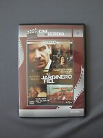 DVD EL JARDINERO FIEL - Ralph Fiennes Rachel Weisz (The Constant Gardener)