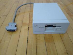 Amiga 1010 External Floppy Drive