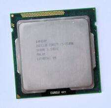 Intel Core i5-2500K SR008 Quad-Core 3.3GHz/6M Socket LGA1155 Processor CPU