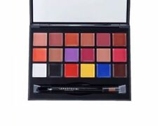 NIB Anastasia Beverly Hills Lip Palette Volume Vol. 1 Limited Edition
