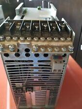Indramat power supply TVD