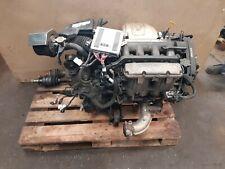 Toyota MR2 SW20 MK2 94-99 3SGE REV3 180PS Moteur Complet Changement