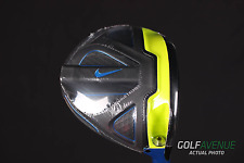NEW Nike Vapor Flex 440 2016 Driver Adjustable Loft Stiff RH Golf #4581