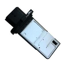 Mass Air Flow Sensor Fit For Nissan Infiniti MAF Sensor 22680-7S000 MF21058