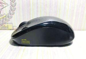 New original Logitech M-RCQ142 2.0 Bluetooth laser mouse