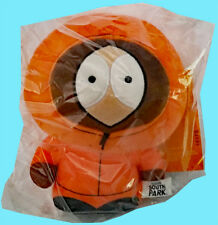 """KIDROBOT SOUTH PARK PHUNNY KENNY 8"""" PLUSH Figure Licensed NEW SEALED tv toy"""