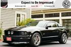 2005 Ford Mustang GT DSS 5.0 Stroker Saleen VI Supercharger Financing, Transportation & Detailed Video Available