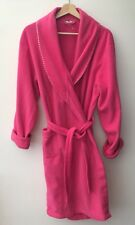 Dressing Gown 18-20 Pink<NH11895