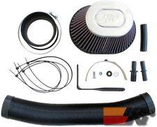 K&N Air Intake System For FORD MONDEO 1.6L 98BHP, 1.8L 113BHP, 2.0L 57-0458