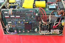 Nec Laser Marker Yag Power 99901917used9196