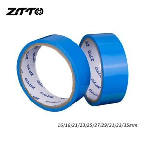 MTB Road Bike Tape Strips Bicycle Parts Tubeless Rim Tapes Cycling Accessories
