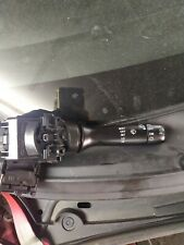 Peugeot 107, Citroen C1, Toyota Aygo Wiper Stalk Switch 2005-2012