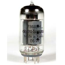 ALAMO Fury 2566 Amp Primo Tube Set 7868 115 Combo