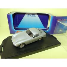LOTUS ELITE ROAD CAR 1959 Gris EXEM EX R1073 1:43