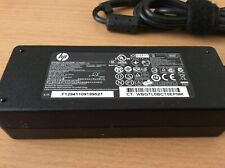 GENUINE HP AC ADAPTER 608428-002/609940-01 19.5V 4.74A 90W