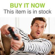 Xbox 360 Darksiders II VideoGames