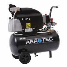 Aerotec Druckluft 24 L Kompressor 220-24 FC | 8 bar