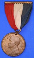 Empire Day medal Prince of Wales (later Edward VIII) 24th May, 33mm [19928]