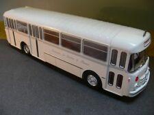 1/43 Ixo Berliet PLR 10 Bus 36