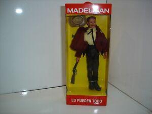 MADELMAN ALTAYA PDJ CHERIF