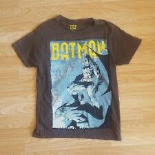 Batman - Gotham Skyline - T-Shirt - M