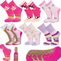Winter Kinder Haus Socken,Kinder Winterstrümpfe Antirutsch-Socken Silicon ABS