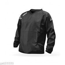2018 Fly Racing Womens Motocross Dirtbike Jacket Haley Coat Black S-2XL