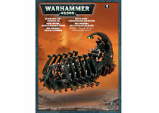 Arca Ghost/Apocalypse of Necron - Necron Ghost Ark WARHAMMER 40K 40000