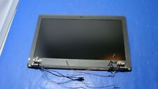 "Lenovo ThinkPad X250 12.5"" Genuine Laptop Matte LCD Screen Complete Assembly"