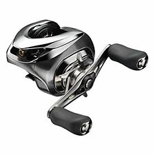 Shimano 16 ANTARES DC HG LEFT Baitcasting Reel from Japan Japan new.