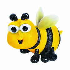 Bee Garden Ornaments