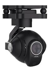 Yuneec Q500, Chroma, Typhoon CGO3 4K Camera With Mount And Cord.