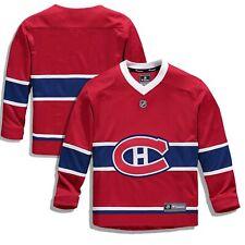 NHL Toronto Maple Leafs fanatici marca Via secessionista jersey Camicia da uomo