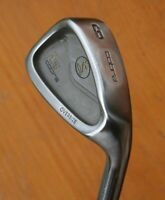 King Cobra Oversize 9 Iron Original Steel Shaft  OS