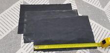 Grey VN patch material ss bt1 fabric trim seat HDT HSV Aero calais vl L44